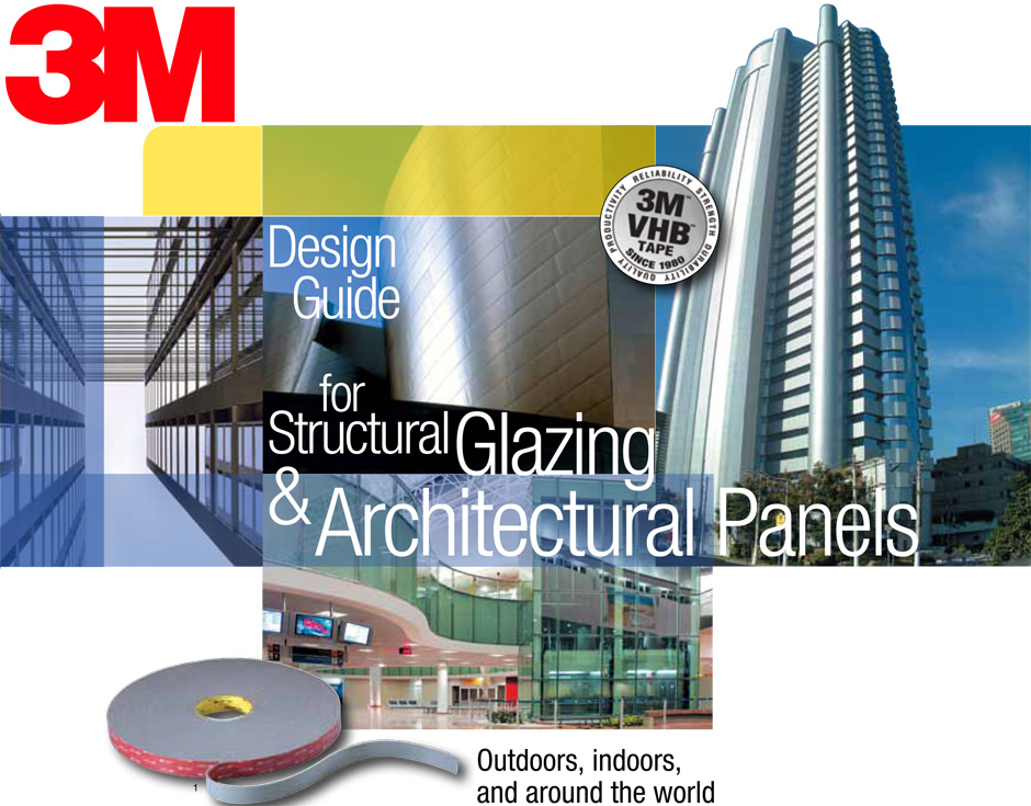 Product Page 3M - Midwest Construction Products
